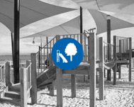 Parks, Playgrounds and Reserves